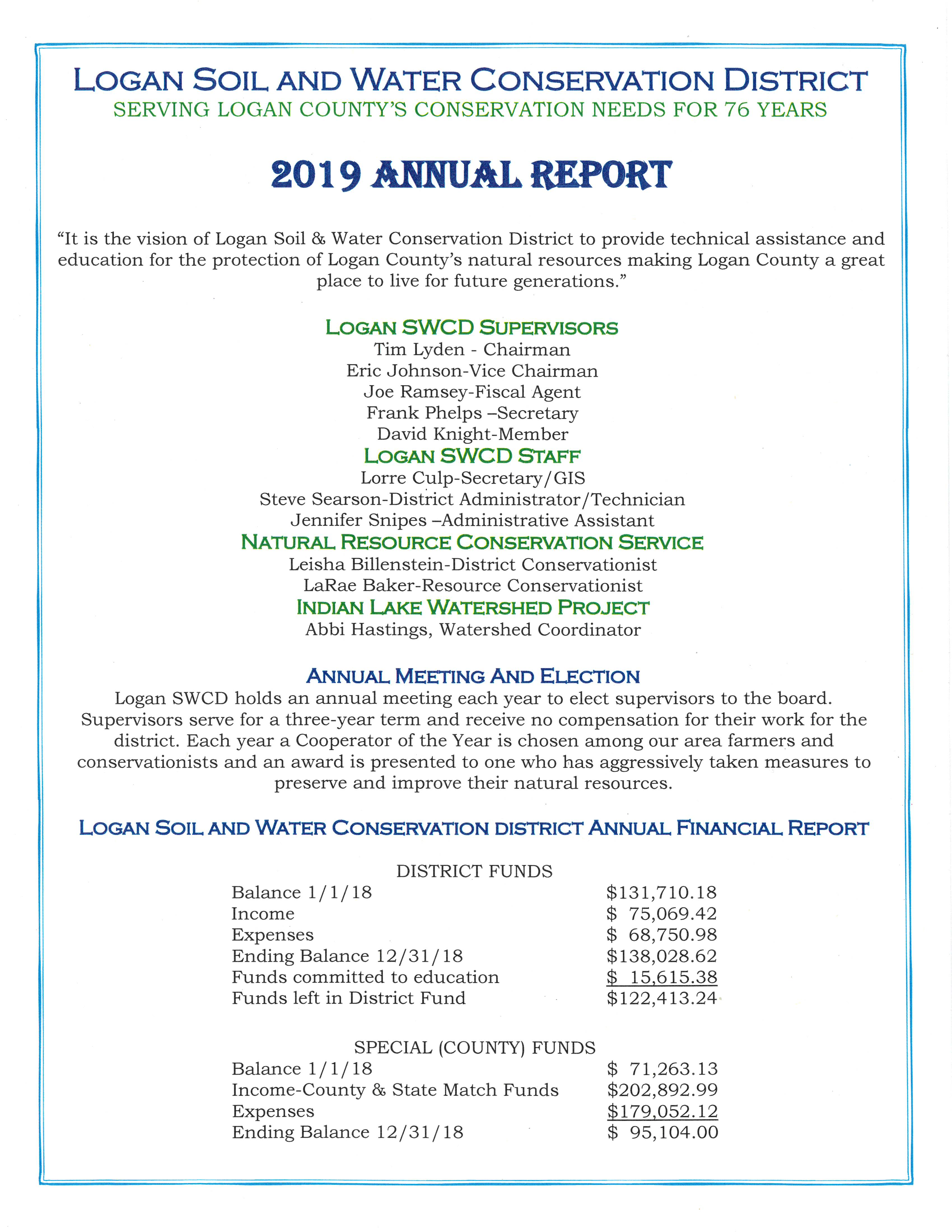 2019_Logan SWCD_Annual _Report_Page_1