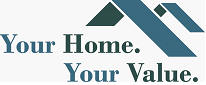Your Home Your Value Image
